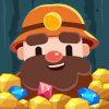 Diamond Miner: Treasure Digger!!